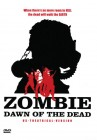 10 *Zombie - Dawn of the Dead - US Theatrical Version - DVD