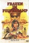 Frauen im Foltercamp  - DVD