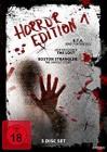 Horror Edition 1 - DVD (K1421)