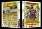 Mediabook The Toxic Avenger - 3Disc Ultim. Ed #888/999