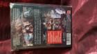 Puppet master III DVD