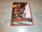 BLOODSPORT 3+4 - Cine Club UNCUT Edition - ULTRA SELTEN rar!