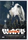 Colmax Black and white m. Inari Vachs
