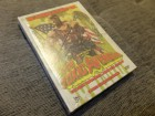 The Toxic Avenger Atomic Hero Troma  Mediabook Sammlung