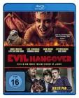 Evil Hangover [Blu-ray] OVP