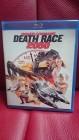 DEATH RACE 2050 - ROGER CORMAN - MANU BENNETT UNCUT blu Ray