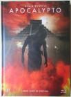 Apocalypto - BD/DVD Mediabook - NEU OVP