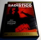Sadistico # Wunschkonzert für einen Toten # Clint Eastwood