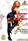 Marc Dorcel: L`Amour de Laure - Laure Sainclair, Erika Bella