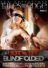 New Sensations: A HOTWIFE BLINDFOLDED - Cherie DeVille
