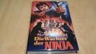 Die Wächter der Ninja  - Gr Avv Hartbox - 26/55