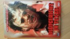 Texas Chainsaw Massacre, gr. Hartbox, Cover C