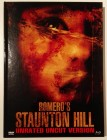 Staunton Hill - unrated Dragon Mediabook - limited rar uncut
