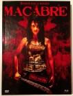 Macabre - unrated Dragon Mediabook - limited rar uncut