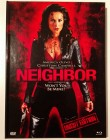 Neighbour - unrated Dragon Mediabook - limited rar uncut