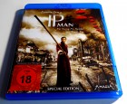 IP Man - Special Edition # FSK18 # Eastern Action Drama