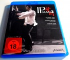 IP Man 2 - Special Edition # FSK18 # Eastern Action Drama