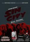 Sin City - Recut + Extended (US-DVD mit 200 Seiten Comic)