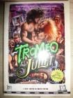Tromeo and Juliet, `84, kleine Box, 71/111, DVD, deutsch