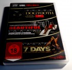 Störkanal # Triple Box 1 # Dogtooth # Beautiful # 7 Days DVD