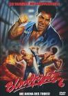 Bloodfight 1-6 komplette Serie 1 2 3 4 5 6 DVD