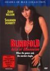 Blindfold Mörderisches Spiel Shannen Doherty Leidenschaft