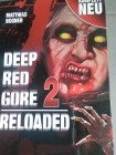 Deep Red Gore 2 Reloaded - Simple Movie Verlag