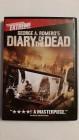 DVD ** Diary Of The Dead *Uncut*US*RC1*RAR*George A. Romero*