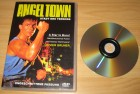 ANGEL TOWN *DVD*