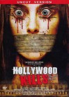 Hollywood Kills - Uncut DVD
