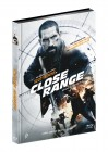 Close Range (Mediabook / Inked Pictures)