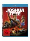 Joshua Tree (Blu-ray / Amaray) NEU