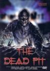 The Dead Pit - Uncut DVD