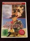 DER BESESSENE- Marlon Brando - DVD
