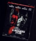 A Serbian Film - Mediabook  - NEU & OVP