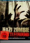 Nazi Zombie Battleground (22931) 2 DVD