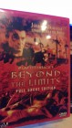 Olaf Ittenbachs Beyond the Limits Full Uncut Edition