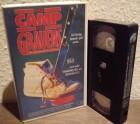 VHS - Das Camp des Grauens 2 - NewVision