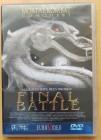 Mortal Kombat Conquest - Final Battle