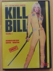 Kill Bill - Japan Uncut Version - Deutsch