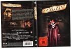 AMUSEMENT - Warner DVD - Rarität - OOP