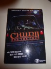 C.H.U.D.2  Bud The Chud  Special Uncut Edition