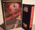 VHS - Dont Panic - Gloria