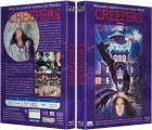 Phenomena (Creepers) - HD-Kultbox XT Video - Uncut