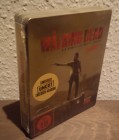 BluRay - The Walking Dead - 3. Staffel - Steelbook (NEU)