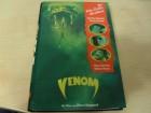 Venom - Die schwarze Mamba Hartbox Bockhop 27/55