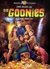 Die Goonies DVD Sehr Gut