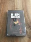 High Tension DVD Uncut NSM große Hartbox Cover A rar, OVP