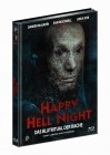 Happy Hell Night Mediabook Cover D Lim. Ed.111