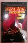 Castigata - gr. Hartbox